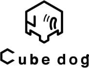 Cube dogはペットに優しいトリミングサロンです